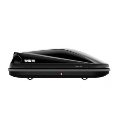 Thule Touring 100 634101