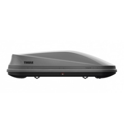 Thule Touring 200 634200
