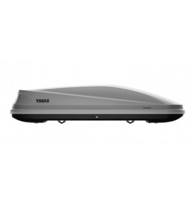 Thule Touring 780 634800