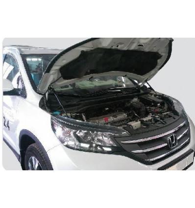 Амортизатор капота на Honda CR-V KU-HO-CRV0-00