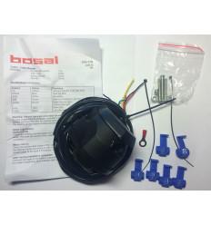 Универсальная электрика Bosal 010-178