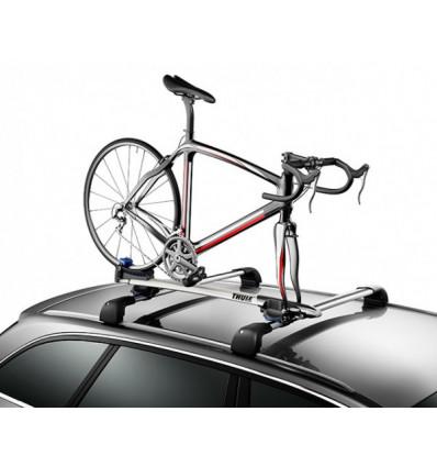 Велобагажник на крышу Thule Sprint 569