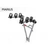 Велобагажник на фаркоп Menabo Marius ME 381000
