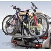 Велобагажник на запосное колесо Menabo Boa 3 ME 390000