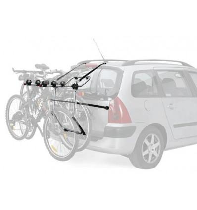 Велобагажник на заднюю дверь Thule FreeWay 968