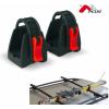 Багажник для 1-ой пары лыж Menabo Ski Rack ME 2630000