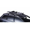 Багажник для лыж и сноубордов Thule Deluxe 726