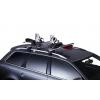Багажник для лыж и сноубордов Thule SnowPro 746