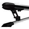 Багажник для лыж и сноубордов Yakima Whispbar WB300
