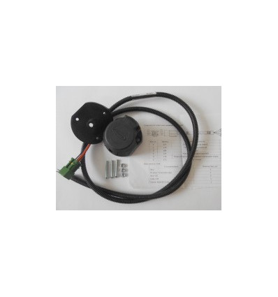 Оригинальная электрика на УАЗ 3160, УАЗ 3163, УАЗ 31631, УАЗ 3164