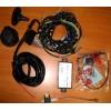 Универсальная электрика с блоком Smart Connect 766091