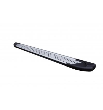 Пороги (Sapphire) на Acura RDX ACRD.51.2505