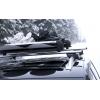 Багажник для лыж и сноубордов Mont Blanc Crest MB728161
