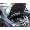 Амортизатор (упор) капота на Volkswagen Golf plus KU-VW-GFPL-00