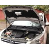 Амортизатор (упор) капота на Ford Kuga BD02.07