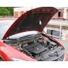 Амортизатор (упор) капота на Mazda 6 BD06.04