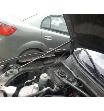 Амортизатор (упор) капота на Mitsubishi Outlander BD08.03