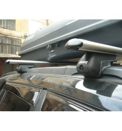 Багажник на крышу для Great Wall Hover H5 8811+8828
