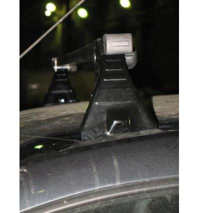 Багажник на крышу для Renault Logan 8908