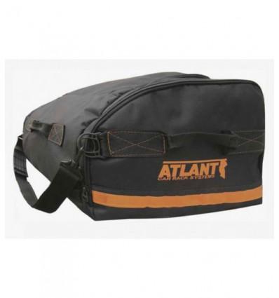 Сумка для бокса Atlant 8569