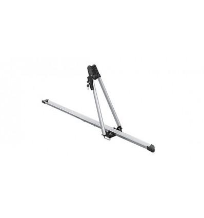 Велобагажник на крышу Menabo Iron Lock ME 39400000
