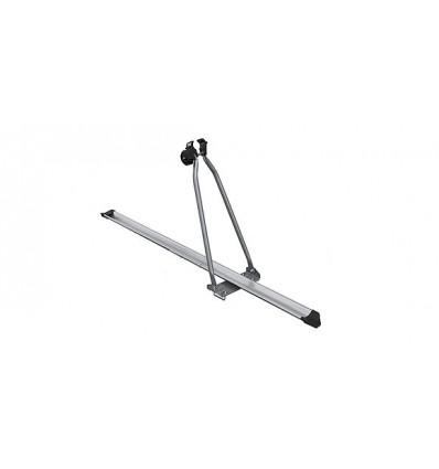 Велобагажник на крышу Menabo Top Bike Lock ME 27800000