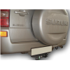 Фаркоп на Suzuki Grand Vitara S406-FC