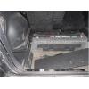 Оцинкованный фаркоп на Toyota Rav 4 T058A