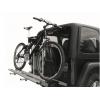 Велобагажник на запасное колесо Peruzzo 4x4 Stelvio 373-375