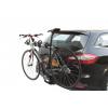 Велобагажник на фаркоп Peruzzo Cruising 302
