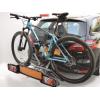 Велобагажник на фаркоп Peruzzo Siena 668
