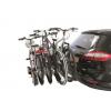 Велобагажник на фаркоп Peruzzo Siena 668-4