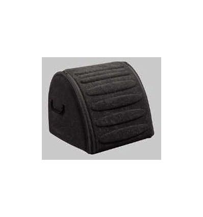 Сумка-органайзер Sotra 3D Lux High в багажник 9334-09