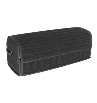 Сумка-органайзер Sotra 3D Lux Large Plus в багажник 6091-09