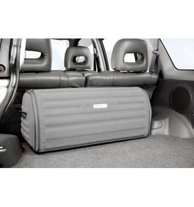 Сумка-органайзер Sotra 3D Lux Large в багажник 9293-01