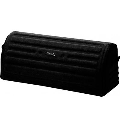 Сумка-органайзер Sotra 3D Lux Large в багажник 9293-09