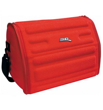 Сумка-органайзер Sotra 3D Lux Small в багажник 9324-00