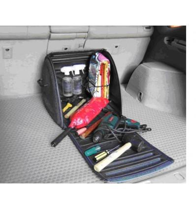 Сумка-органайзер Sotra 3D Lux Small в багажник 9324-01
