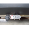 Оцинкованный фаркоп на Hyundai ix35 H083C