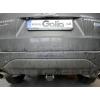 Оцинкованный фаркоп на Subaru Forester S103C