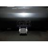 Оцинкованный фаркоп на Skoda Octavia 2 S086C