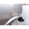 Оцинкованный фаркоп на Kia Sorento K028C
