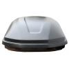 Бокс на крышу Lux 600 440L 695156