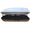 Бокс на крышу Lux 600 440L 694999