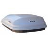 Бокс на крышу Lux 600 440L 695163