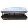 Бокс на крышу Lux 600 440L 697136