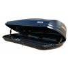 Бокс на крышу Lux 960 480L 694975