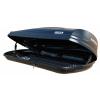 Бокс на крышу Lux 960 480L 695170