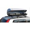 Бокс на крышу Lux 960 480L 694951