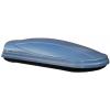 Бокс на крышу Lux 960 480L 695187